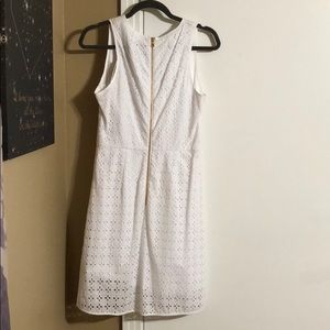 Milly Dresses - Milly dress